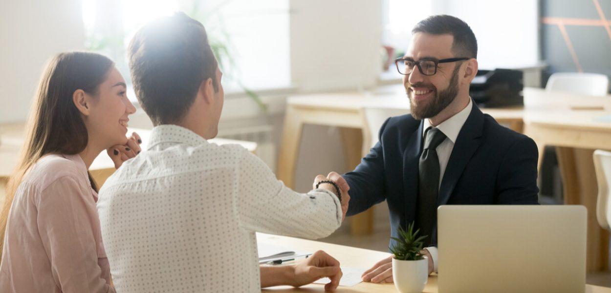 5-dicas-para-se-tornar-um-corretor-de-imoveis-de-excelencia