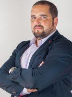 Anderson Rodrigo