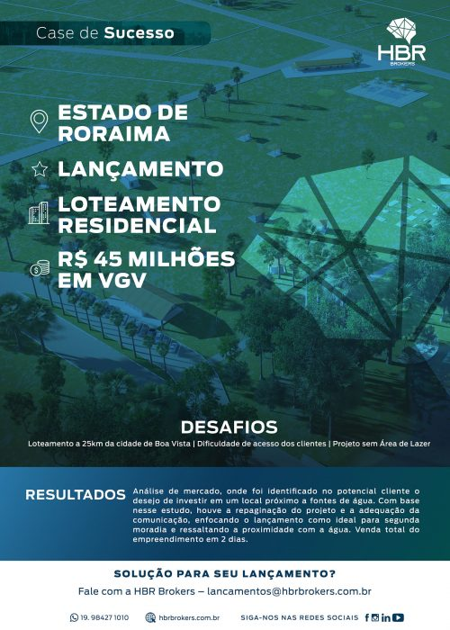 cartaz_a3_cases_Colina Park