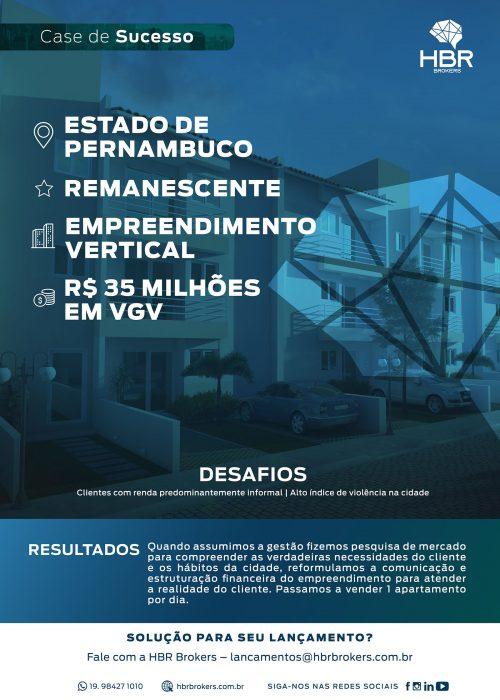 cartaz_a3_cases_Leão Dourado