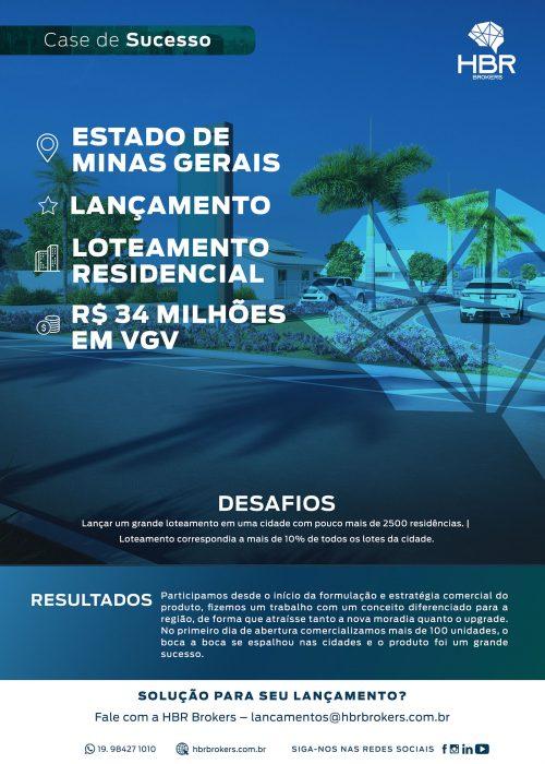 cartaz_a3_cases_Recanto do Sol