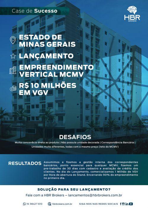 cartaz_a3_cases_Reserva 372