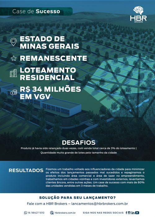 cartaz_a3_cases_Reserva do Vale