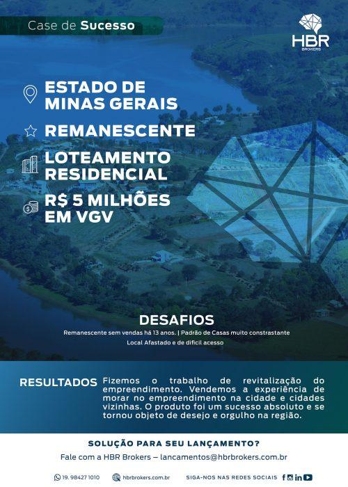 cartaz_a3_cases_Serra Verde