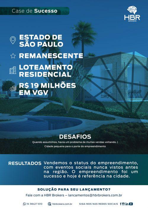 cartaz_a3_cases_Valencia Pirapozinho